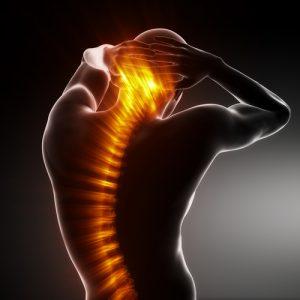 Chiropractor help