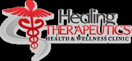 healing therapeutics ak company