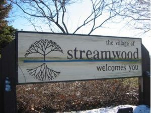 streamwood il